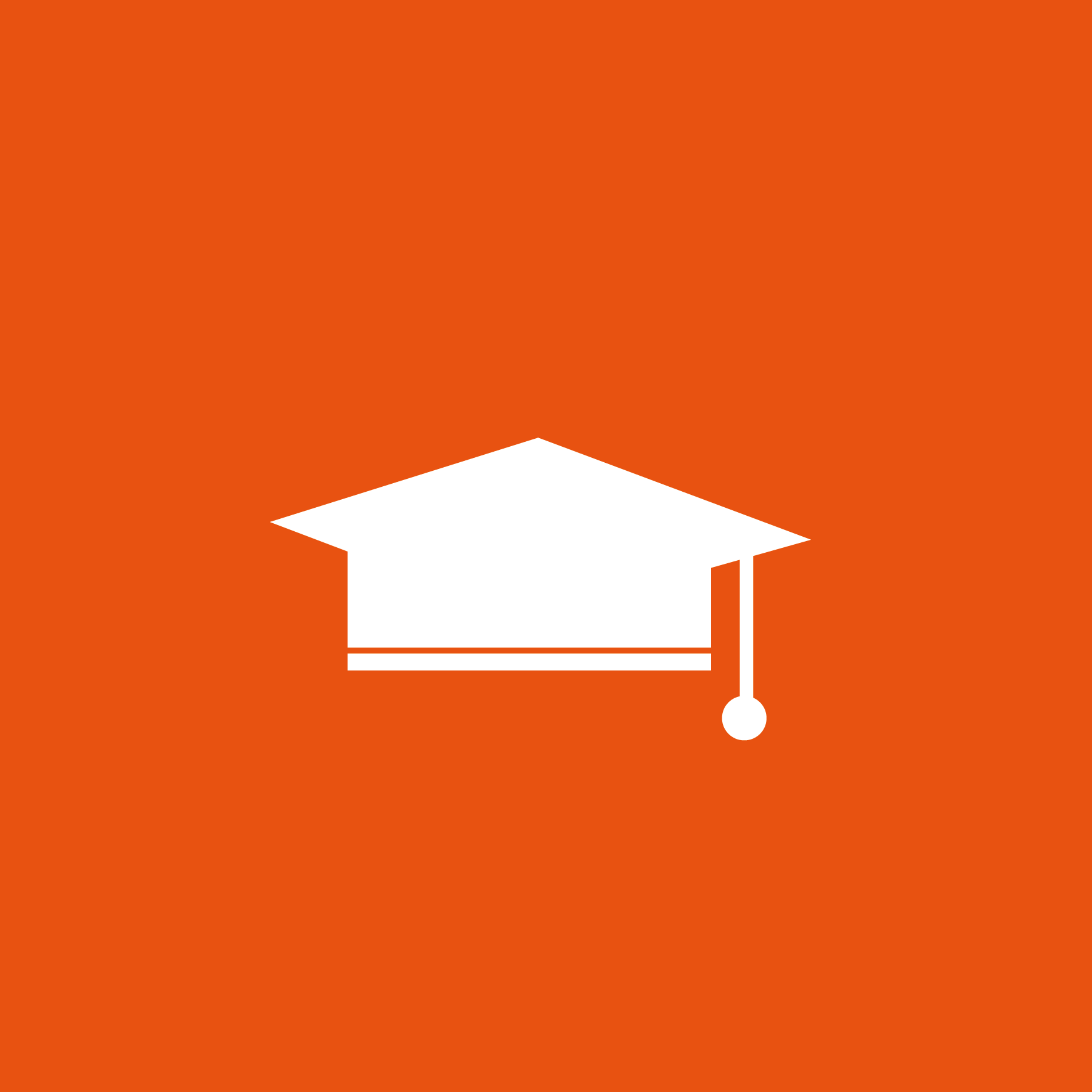 S+®jours +ëtudiants