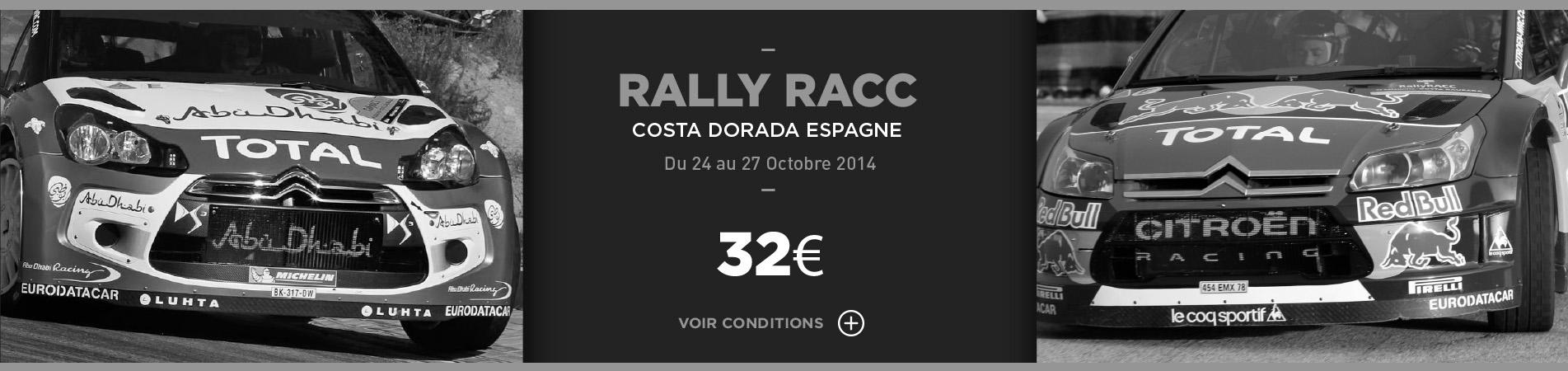 RALLY-RACC2