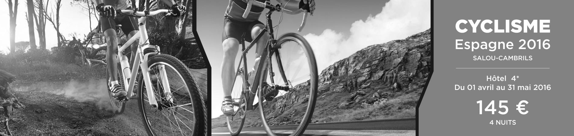 cyclismeEspagne2016-BN