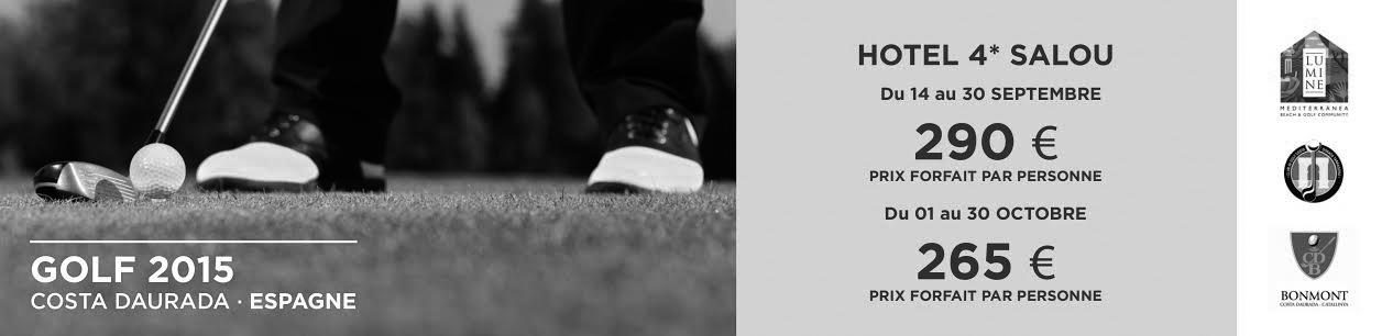 Golf2015H4_gr