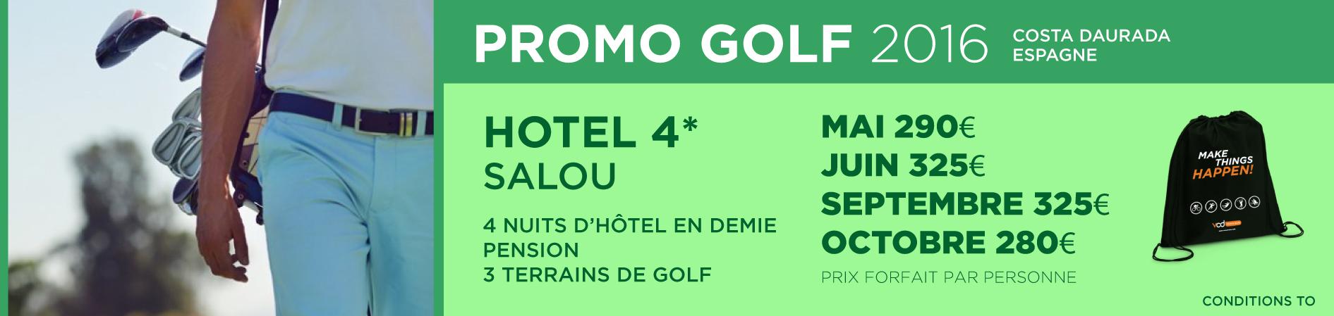 golf_octubre
