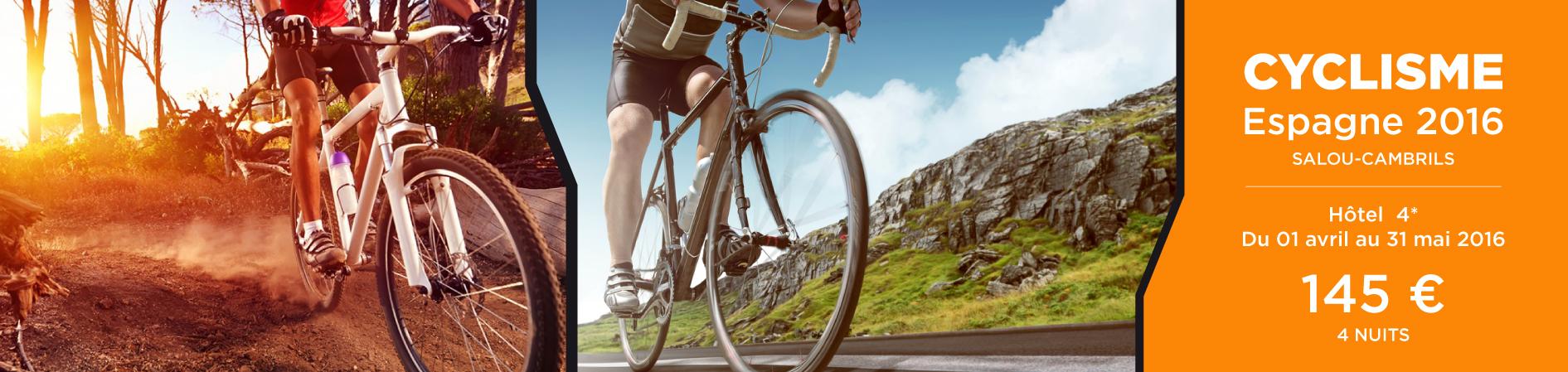 cyclismeEspagne2016