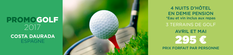 VCD_golf_web_frances